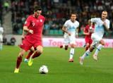 Majstersztyk Roberta Lewandowskiego w hicie Bundesligi. Zobacz trafienie snajpera Bayernu Monachium w meczu z RB Lipsk