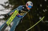 Skoki narciarskie. Michal Doleżal nie zmienia kadry na Bad Mittendorf