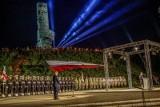 Westerplatte bez prezydenta Andrzeja Dudy i wciąż nie wiadomo, czy z udziałem żołnierzy