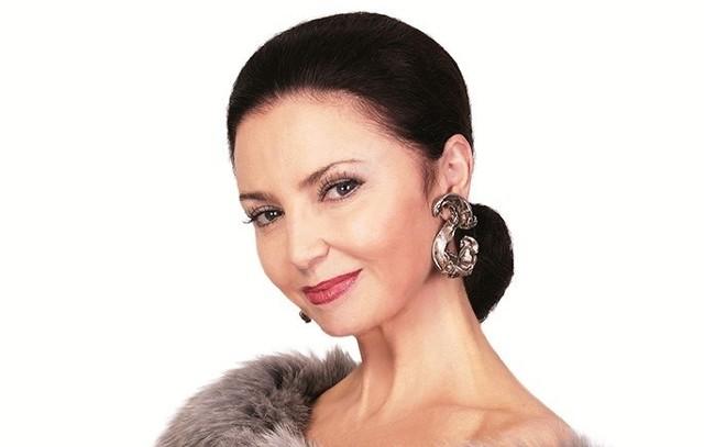 Gwiazdą Koncertu Walentynkowego Filharmonii Zielonogórskiej będzie Grażyna Brodzińska (sopran) - znakomita aktorka i tancerka, która króluje na scenie i podbija serca publiczności na całym świecie. Prezentując najwyższy kunszt sztuki wokalnej.