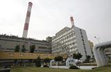 Nie chcą spalarni odpadów na Widzewie. Ekolodzy są przeciw Zakładowi Odzysku Energii Veolii w EC4. Są spotkania z mieszkańcami