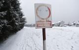 Hektary odcięte od świata. Tak jest na osiedlu Zalesie w Rzeszowie. Właściciele nie mają dojazdu do działek, chodzą po sądach już od 6 lat