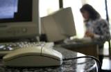 Chcesz uniknąć kary rozliczając podatek? Teraz sprawdzisz przez internet czy kontrahent płaci VAT