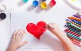 Przekaż 1% dla Fundacji Miej Serce i pomóż dzieciom, które Cię potrzebują!