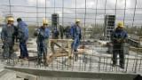 Dla kogo będzie praca w 2011 roku?