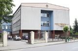 W Tuszynie odbędzie się kolejna akcja honorowego oddawania krwi