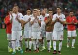 Dolnoślązacy i gwiazdy o Biało-Czerwonych: Dziękujemy, panowie!