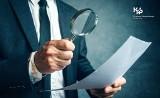 Krajowa Administracja Skarbowa zlikwidowała proceder związany z unikaniem płacenia podatku VAT (zdjęcia)