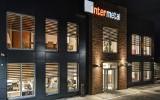 Inter-Metal: nowoczesna firma, która chce nowocześnie szkolić