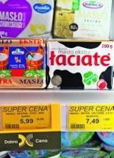 Ceny w sklepach rosną. Co jest powodem?