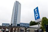 To najwyższe wieżowce w Białymstoku. Sprawdź, jak są wysokie (ZDJĘCIA)