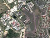 Nowy zakład i nowe miejsca pracy w Mlekpolu