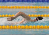Pływanie. Wojciech Wojdak srebrnym medalistą mistrzostw świata!