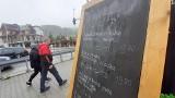 Ile kosztuje obiad w Szczyrku? Górale nie zdzierają z turystów, jak nad Bałtykiem? Sprawdź ceny pod Skrzycznem