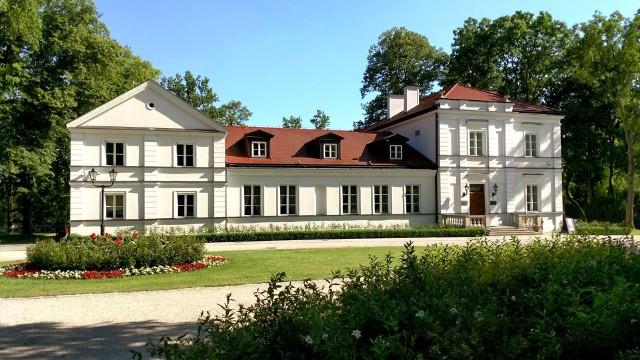 Uroczysta Noc Muzeów już 15 maja. Placówka w Warce także zaprasza do zwiedzania.