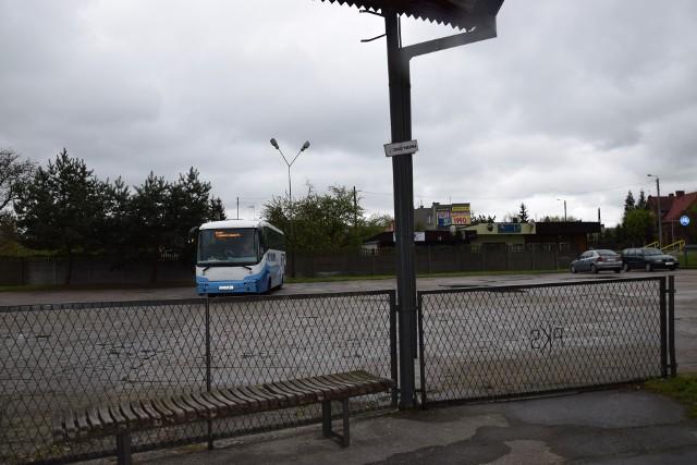 Od 1 września mieszkańcy powiatu sępoleńskiego dojadą autobusem do Bydgoszczy. Marszałek po naciskach zgodził się, by zostać organizatorem transportu publicznego dla tej linii