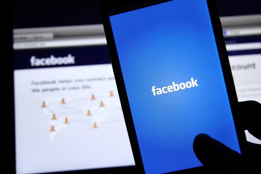 Uwaga! Ten łańcuszek na Facebooku to kłamstwo. Nie podawaj dalej