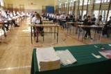 Próbna matura z CKE: Licealiści i szóstoklasiści w nadchodzącym tygodniu sprawdzą swoją wiedzę