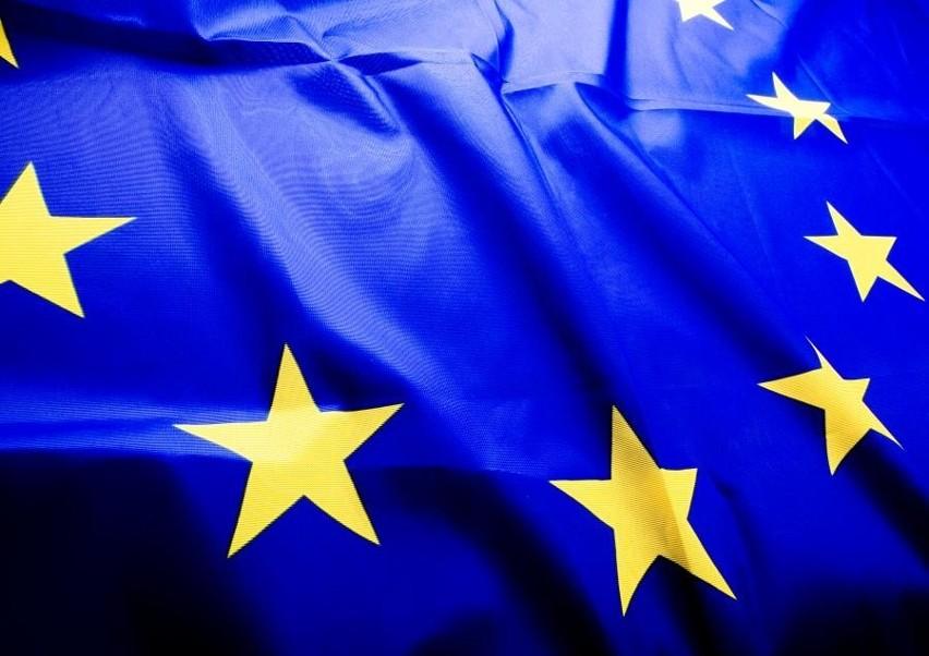 Na realizację projektu przeznaczono ponad 900 tysięcy złotych, pochodzących głównie ze środków Unii Europejskiej