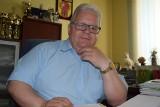 Radni obniżyli pensję staroście łęczyckiemu Wojciechowi Zdziarskiemu