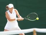 WTA 250. Gościem specjalnym turnieju tenisowego w Gdyni będzie Iga Świątek, mistrzyni Roland Garros