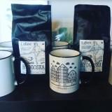 Nasze Dobre z Kujaw i Pomorza 2018. Wypalają tę kawę po mistrzowsku i po bydgosku. Kto wygrywa?