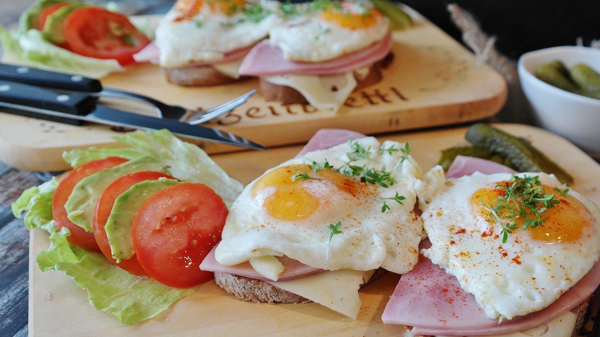 Dieta Lekkostrawna Co Jesc Jak Wyglada Jadlospis Diety I Jak