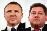 Zarobić jak europoseł Jacek Kurski czy Krzysztof Lisek