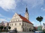 Ankieta na temat rozwoju Głogówka to plagiat?