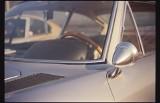 James Bond. Ile za OC swojego Astona Martina DB5 z 1963 roku musiałby zapłacić w Polsce agent 007?