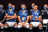 Lech Poznań - FK Valmiera na żywo. Transmisja w telewizji i online w internecie. Sprawdź, gdzie oglądać mecz Kolejorza w eliminacjach LE