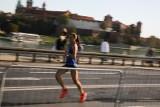 Brigid Kosgei pobiła 16,5-letni rekord Pauli Radcliffe. Kenijska biegaczka w czasie 2:14.04 przebiegła maraton w Chicago