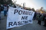 Policja przyszła do studentów-obcokrajowców z UKW