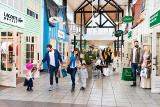 Większy ruch i większa sprzedaż w jedynym na Pomorzu centrum outletowym