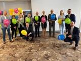 Firma Sitel chce zwiększyć zatrudnienie w Gdańsku o ok. 400 osób w ciągu kilku lat