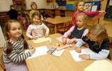 6-latki nie trafią do szkoły
