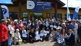 Europejska Akademia Młodych Liderów Wsi ma nowych absolwentów!