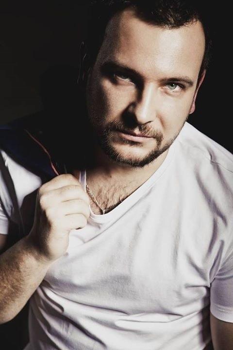 Grzegorz Bardowski ma 29 lat, skończył wrocławski Uniwersytet Przyrodniczy