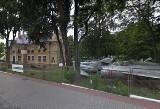 Muzeum Wojskowe w Drzonowie apeluje o przekazywanie pamiątek z czasów II wojny światowej