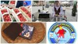 Pomorskie produkty tradycyjne. Z czego słynie nasz region? [LISTA PRODUKTÓW]