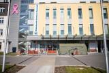 Podlaskie. 2,5 mln złotych dotacji dla szpitali podległych marszałkowi województwa