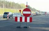 Budowa drogi S3 na trasie Nowa Sól - Zielona Góra - Sulechów. Na jakim etapie są prace? [ZDJĘCIA]
