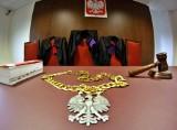 Lublin: Został skazany za oszustwo. Prokuratura chce złagodzenia wyroku. Czy sąd się pomylił?