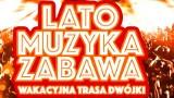 Podpowiadamy jak zdobyć bilety (darmowe) na koncert TVP w Nowym Targu [PORADNIK]