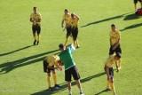 Widzew czuje na plecach oddech GKS Katowice. Musi się mieć na baczności czyli wygrać!