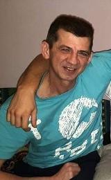 Zaginął Andrzej Petryna. Wyszedł ze szpitala we Wrocławiu i nie wrócił