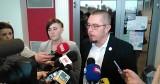 Druga nauczyciela z Zabrza uniewinniona od zarzutu naruszenia godności