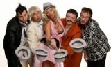 Wyrwigrosze, czyli satyryczne połączenie wielu gatunków teatralno-muzycznych . Wygraj bilet!
