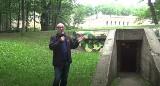 Pogoda na weekend: trójwymiarowa prognoza Cezarego Orzecha z Radia Katowice WIDEO