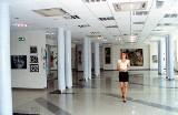 Koszalin na początku XXI wieku na unikalnych zdjęciach. Mieszkańcy, budynki, architektura